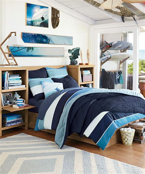 bedding for boys boy bedding comforters bedding sets