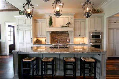 traditional kitchens with islands lights kitchen island kitchen traditional with
