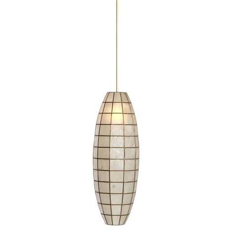 capiz shell ceiling light capiz shell ceiling pendants at 1stdibs