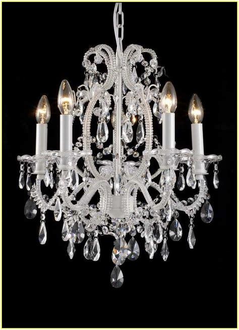 Diy Kitchen Backsplash Tile Ideas shabby chic chandeliers cheap home design ideas