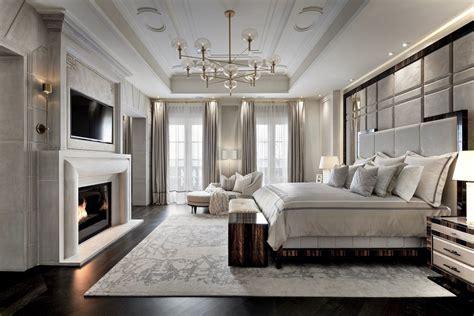 luxury master bedroom designs iconic luxury design ferris rafauli dk decor