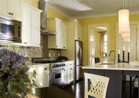 yellow and gray kitchen yellow and gray kitchen home decor ideas