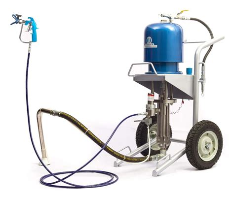 spray painting machine manufacturer air less spray painting machine in india defendbigbird