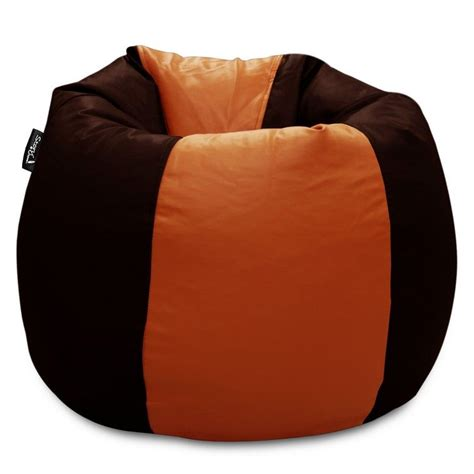 Xl Bean Bag Chair by Buy Storyathome Bean Bag Chair Covers Xl Without Beans