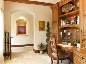 interior design home photo gallery interior design kitchen model homes new model home ideas
