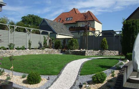 Der Pflegeleichte Garten by Gartentrends Der Pflegeleichte Garten Kleineberg Galabau