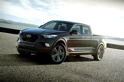 New Hyundai Truck korean new hyundai santa future truck sales