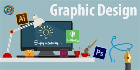 graphic design graphic design mattis marketing usa llc