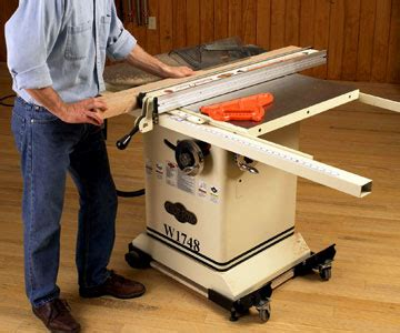 hybrid table saw reviews woodworking woodworking tool review hybrid tablesaws