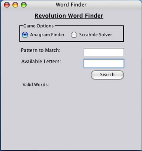 scrabble word finder scrabble word finder scrabble word finder