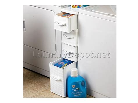 laundry room storage between washer and dryer laundry room storage between washer and dryer best