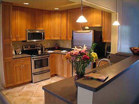 u shaped kitchen remodel ideas small u shaped kitchen design ideas home design ideas