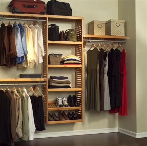 closet shelving systems louis home jlh 528 premier 12 inch
