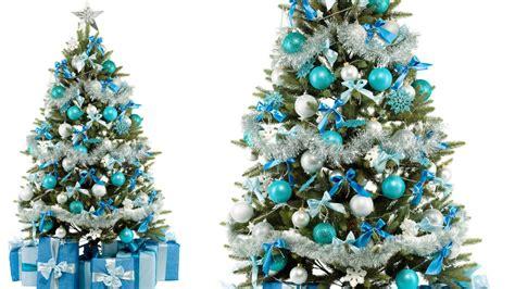 como adornar arbol de navidad 28 images una idea para