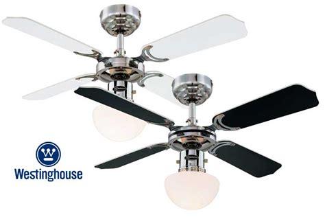 ofertas de ventiladores de techo 161 chollo ventilador de techo westinghouse portland barato