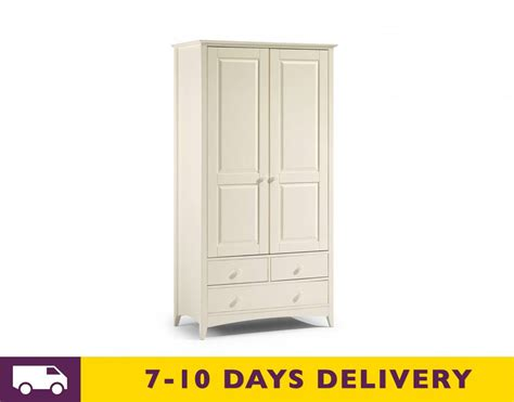cameo bedroom furniture cameo bedroom furniture cameo bedroom set 2 up to 60 rrp