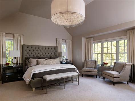 transitional bedroom design napa chic transitional master bedroom transitional