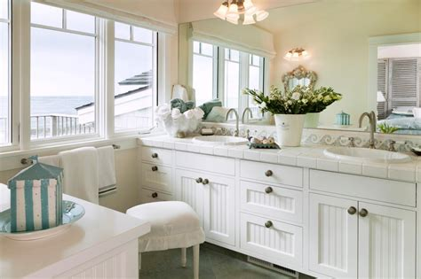 cottage style bathroom accessories and coastal style bathroom accessories maine cottage