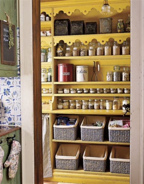 country kitchen pantry ideas for small kitchens 33 cool kitchen pantry design ideas design bookmark 4020