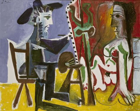 picasso paintings reviews picasso the view from florence by ingrid d rowland