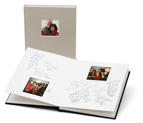 polaroid picture wedding guest book say cheese our polaroid guest book weddingbee