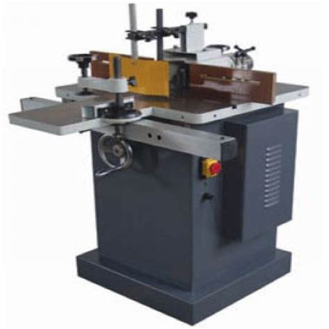 woodworking shapers for sale wood work 20130513