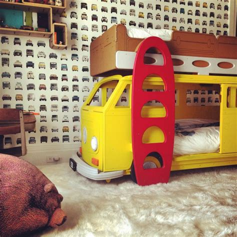 basketball themed bunk beds themed bunk beds 28 images basketball themed bunk beds
