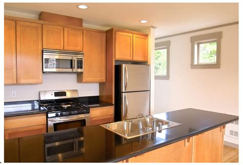 kitchen remodel ideas small spaces compact kitchen for small spaces design kitchentoday