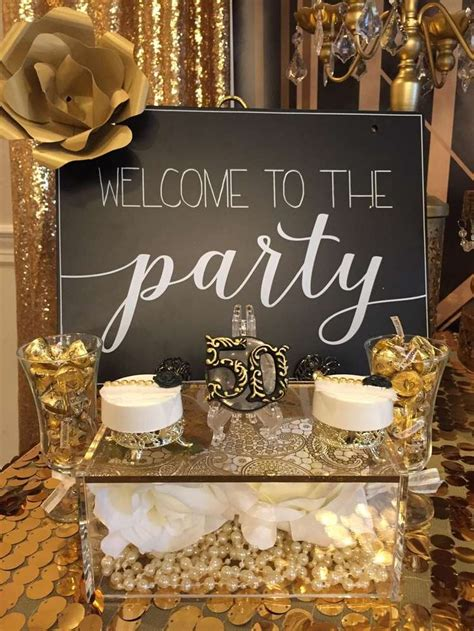 great themes best 20 50th birthday themes ideas on 50th