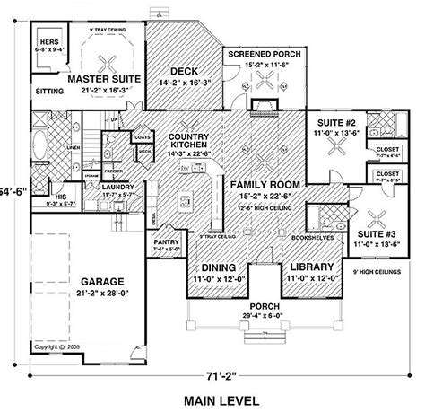 country kitchen floor plans country kitchen floor plans homes floor plans