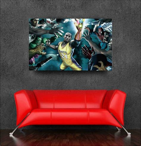 marvel home decorating marvel home decorating custom with picture of marvel home