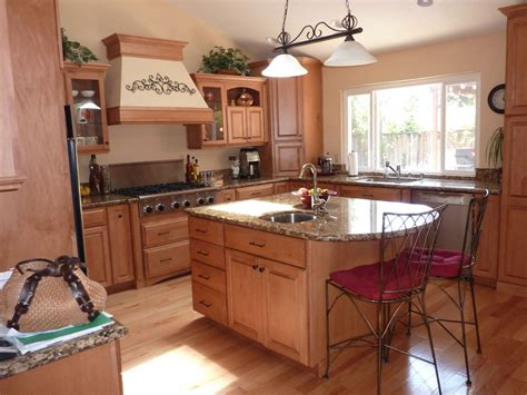 small kitchens with islands 15 amazing movable kitchen island designs and ideas interior design inspirations