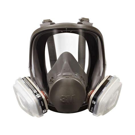 spray paint respirator 3m tekk protection medium paint spray project