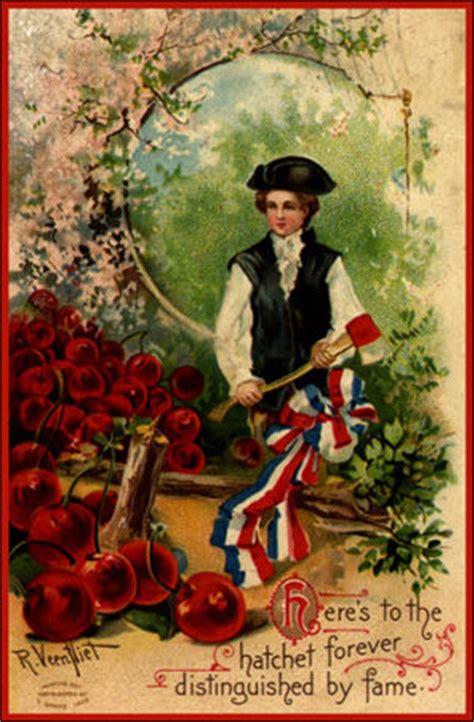 george washington 1732 1799 wikitree free family tree