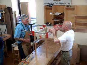 woodworking courses melbourne woodworking woodworking course melbourne plans pdf