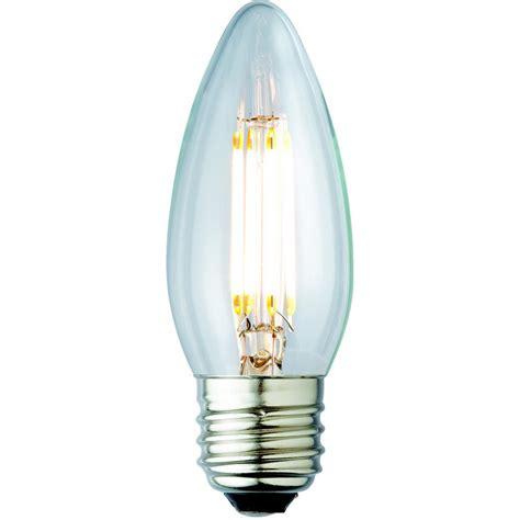 home depot led light bulbs vintage edison led light bulbs light bulbs the home