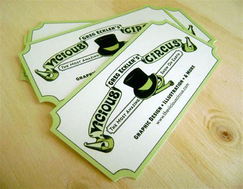 die cutters for card ucreative 58 die cut business cards designs to die