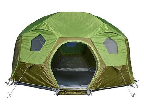 Covered Porch Design 8 best family tents the independent