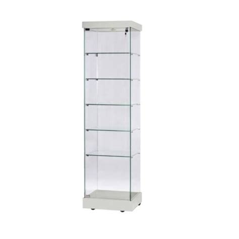 cheap glass display cabinets cheap glass display cabinets get quotations wooden corner