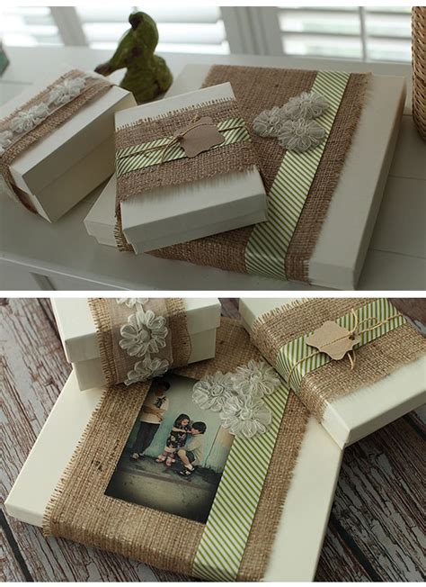 craft projects using burlap 25 best ideas about burlap ribbon crafts on