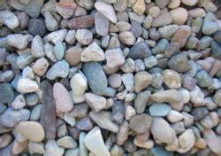 garden rocks sydney garden pebbles sydney pebbles rock and