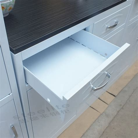 steel kitchen cabinets for sale home furniture stainless steel kitchen sink cabinet