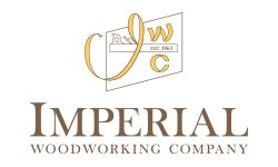 woodworks company imperial woodworking company