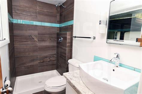 small contemporary bathroom ideas 25 contemporary bathrooms design ideas