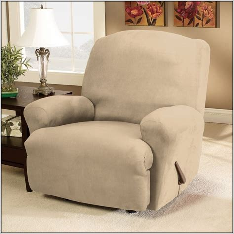 target slipcovers for sofas chair and ottoman slipcover target home chair decoration