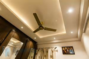 modern false ceiling design for kitchen false ceiling kitchen modern design normabudden