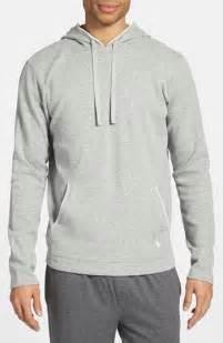 ralph waffle knit hoodie polo ralph waffle knit hoodie grey