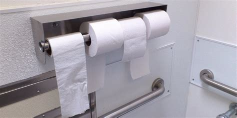 Toilet Paper On Public Toilet Seat by Why You Should Stop Putting Toilet Paper On Public Toilet