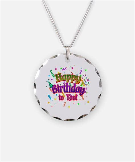 jewelry birthday happy birthday jewelry happy birthday designs on jewelry