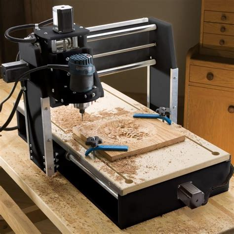cnc woodworking cnc shark routing system with new 7 0 software rockler